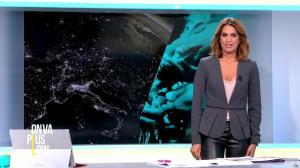 Sonia Mabrouk dans On Va Plus Loin - 28/09/16 - 01