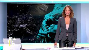 Sonia Mabrouk dans On Va Plus Loin - 28/09/16 - 02