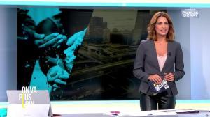 Sonia Mabrouk dans On Va Plus Loin - 28/09/16 - 04