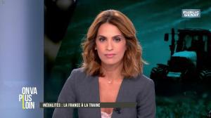 Sonia Mabrouk dans On Va Plus Loin - 28/09/16 - 06