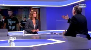 Sonia Mabrouk dans On Va Plus Loin - 28/09/16 - 21