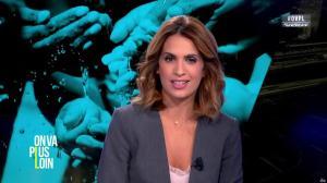 Sonia Mabrouk dans On Va Plus Loin - 28/09/16 - 23