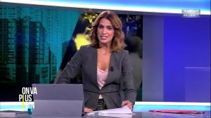 Sonia Mabrouk dans On Va Plus Loin - 28/09/16 - 24