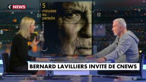 Laurence Ferrari dans le Grand JT - 05/10/17 - 02