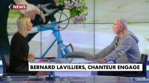 Laurence Ferrari dans le Grand JT - 05/10/17 - 16
