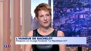 Natacha Polony dans la Republique LCI - 05/09/17 - 02