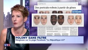 Natacha Polony dans la Republique LCI - 05/09/17 - 07