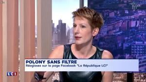 Natacha Polony dans la Republique LCI - 05/09/17 - 08