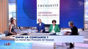 Natacha-Polony--La-Republique-LCI--05-09-17--10
