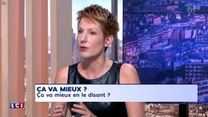 Natacha Polony dans la Republique LCI - 05/09/17 - 11