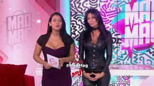 Nathalie dans le Mad Mag - 09/10/17 - 01