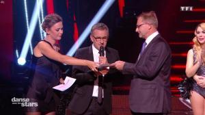 Sandrine Quétier dans Danse avec les Stars - 21/10/17 - 20
