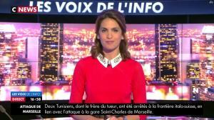 Sonia Mabrouk dans les Voix de l'Info - 10/10/17 - 06