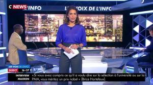 Sonia Mabrouk dans les Voix de l'Info - 16/10/17 - 04