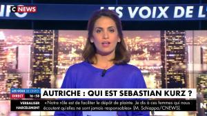 Sonia Mabrouk dans les Voix de l'Info - 16/10/17 - 05