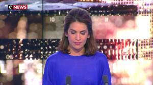 Sonia Mabrouk dans les Voix de l'Info - 16/10/17 - 10