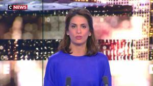 Sonia Mabrouk dans les Voix de l'Info - 16/10/17 - 11