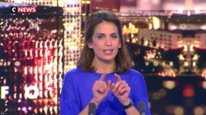 Sonia Mabrouk dans les Voix de l'Info - 16/10/17 - 13