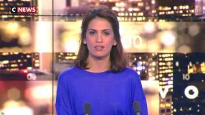 Sonia Mabrouk dans les Voix de l'Info - 16/10/17 - 16