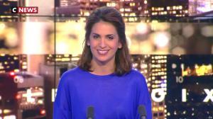 Sonia Mabrouk dans les Voix de l'Info - 16/10/17 - 18