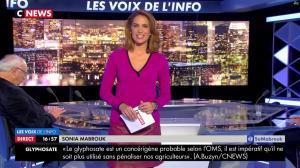 Sonia Mabrouk dans les Voix de l'Info - 24/10/17 - 03