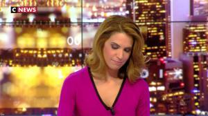 Sonia Mabrouk dans les Voix de l'Info - 24/10/17 - 07