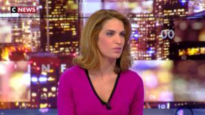 Sonia Mabrouk dans les Voix de l'Info - 24/10/17 - 08