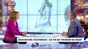 Sonia Mabrouk dans les Voix de l'Info - 24/10/17 - 30