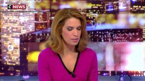 Sonia Mabrouk dans les Voix de l'Info - 24/10/17 - 35