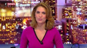 Sonia Mabrouk dans les Voix de l'Info - 24/10/17 - 45