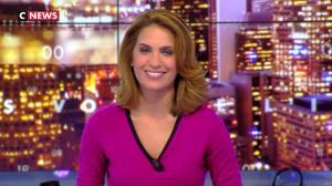 Sonia Mabrouk dans les Voix de l'Info - 24/10/17 - 46