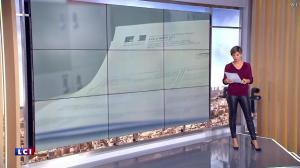 Benedicte Le Chatelier dans le Brunch de l'Info - 13/10/18 - 01