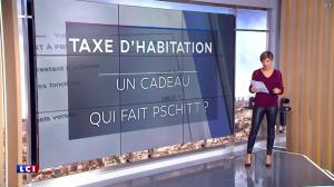 Benedicte Le Chatelier dans le Brunch de l'Info - 13/10/18 - 02