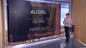 Bénédicte Le Chatelier dans le Brunch de l'Info - 14/10/18 - 02