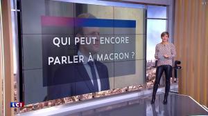 Benedicte Le Chatelier dans le Brunch de l'Info - 14/10/18 - 04