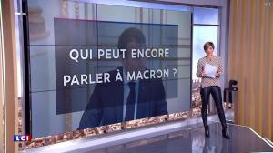 Bénédicte Le Chatelier dans le Brunch de l'Info - 14/10/18 - 05