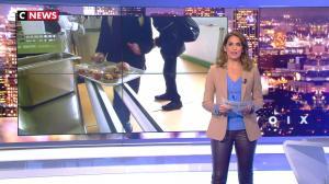 Sonia Mabrouk dans les Voix de l'Info - 23/10/18 - 01