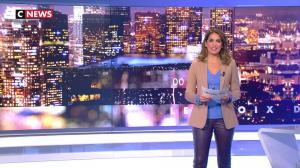 Sonia Mabrouk dans les Voix de l'Info - 23/10/18 - 02