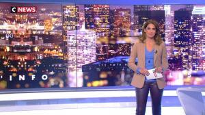 Sonia Mabrouk dans les Voix de l'Info - 23/10/18 - 05