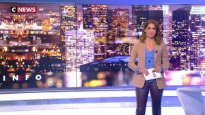 Sonia Mabrouk dans les Voix de l'Info - 23/10/18 - 06