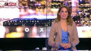 Sonia Mabrouk dans les Voix de l'Info - 23/10/18 - 07