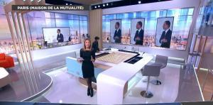 Anne Chloé Bottet dans LCI et Vous - 30/01/17 - 01