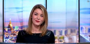 Anne Chloé Bottet dans LCI et Vous - 30/01/17 - 02