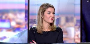 Anne Chloé Bottet dans LCI et Vous - 30/01/17 - 03