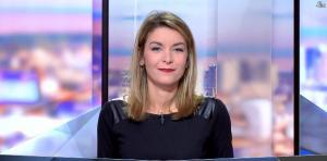 Anne Chloé Bottet dans LCI et Vous - 30/01/17 - 04