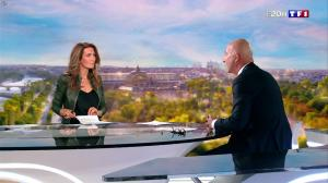 Anne Claire Coudray au 20h - 15/09/19 - 03