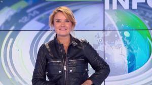 Pascale De La Tour Du Pin dans le Dej Info - 06/10/21 - 06