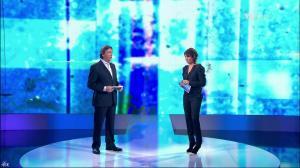 Carole Rousseau dans 30 Histoires Spectaculaires - 15/01/11 - 1