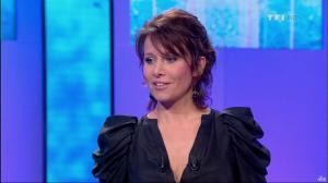 Carole Rousseau dans 30 Histoires Spectaculaires - 15/01/11 - 2