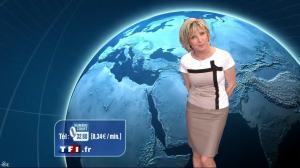 Evelyne-Dheliat--Meteo-13h--20-04-11--2